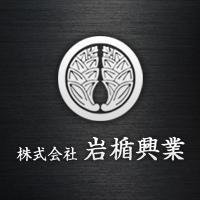 facebook_face_2.jpg
